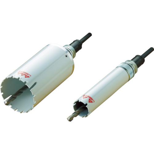 ハウスBM マルチ兼用コアドリル 70mm MVC-70