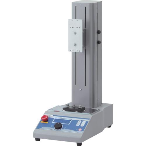 【直送】【代引不可】イマダ 縦型電動計測スタンド高機能型 使用最大荷重1000N MX2-1000N