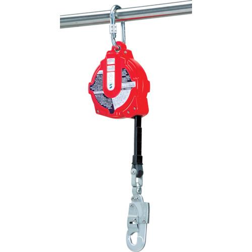 タイタン(サンコー) マイブロック帯ロープ式 MY-6H