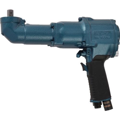 NPK(日本ニューマチック工業) アングルインパクトレンチ 14mm 25394 NAW-1600HA