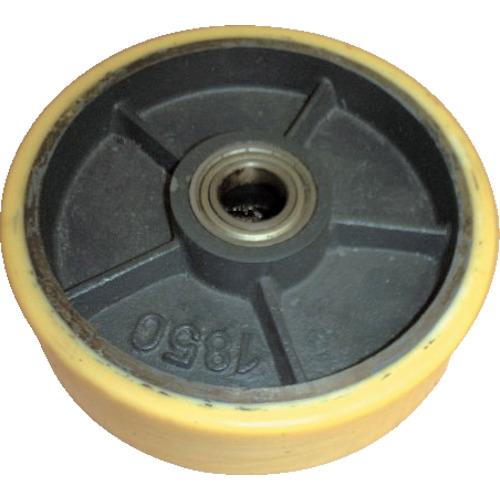 コレック(中西金属工業) ステアリングホイール NC00-4000