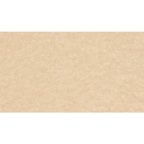タキロン ビニル床シート ネオクリーン NC348 1.82X10M