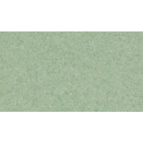 【直送】【代引不可】タキロン ビニル床シート ネオクリーン NC448 1.82X10M