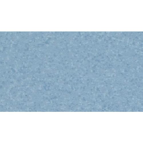 タキロン ビニル床シート ネオクリーン NC548 1.82X10M