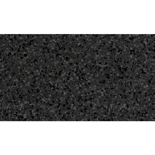 タキロン ビニル床シート ネオクリーン NC949 1.82X10M