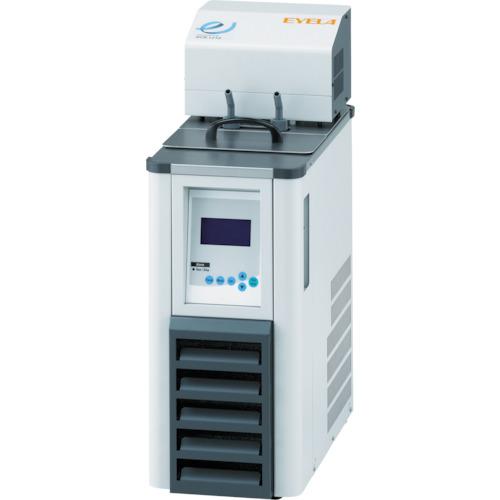 【直送】【代引不可】東京理化器械 低温恒温水槽 NCB-1210A