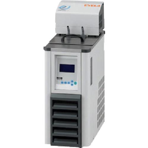 【直送】【代引不可】東京理化器械 ユニエースバス 低温恒温水槽 NCB-1210B