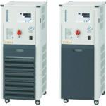 【直送】【代引不可】東京理化器械 低温恒温水循環装置 NCC-3000A
