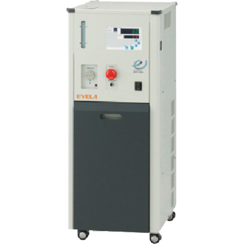 【直送】【代引不可】東京理化器械 低温恒温水循環装置 NCC-3100D