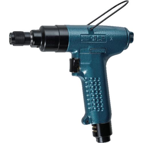 最も信頼できる インパクトドライバ 店 NPK(日本ニューマチック工業) 20243 ビットXタイプ ND-5LP(X):工具屋のプロ 6mm用-DIY・工具