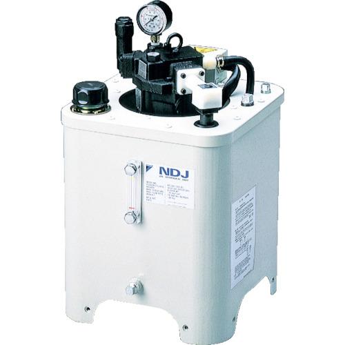 ダイキン工業 油圧ユニット NDJ89-101-30