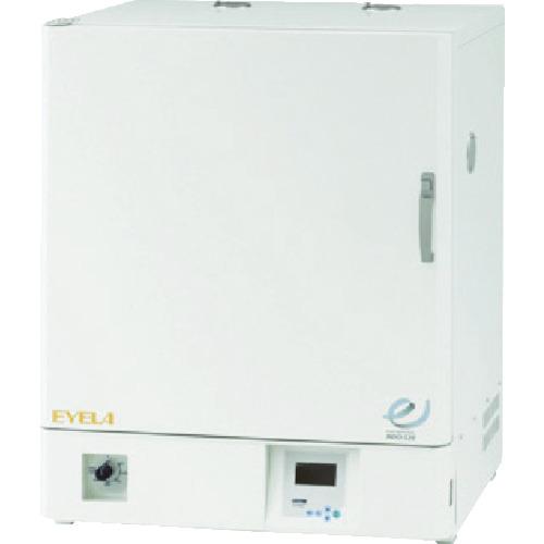 【直送】【代引不可】東京理化器械 定温恒温乾燥器 観察窓なし 150L NDO-520