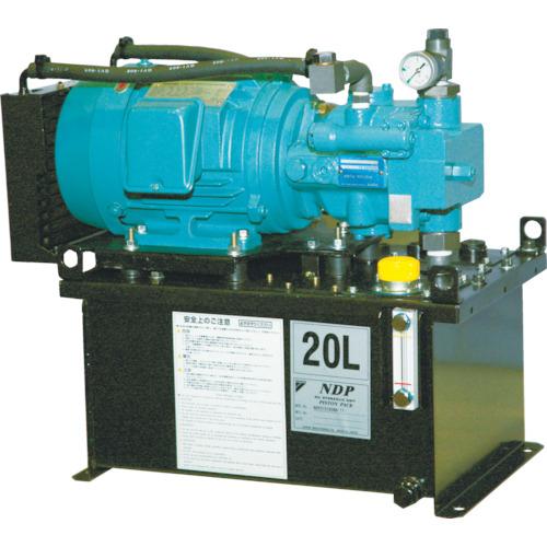 ダイキン工業 ピストンパック NDP2151J2NN-20