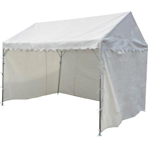 【直送】【代引不可】旭産業 防災用テント 1.5間X2間 NHTS-23S