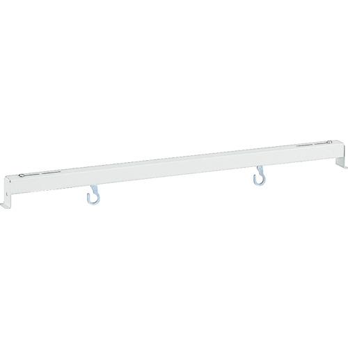 供新线路桌子使用的吊钩衣架安排1800事情NLHT-1800LBT TRUSCO(桁架共)
