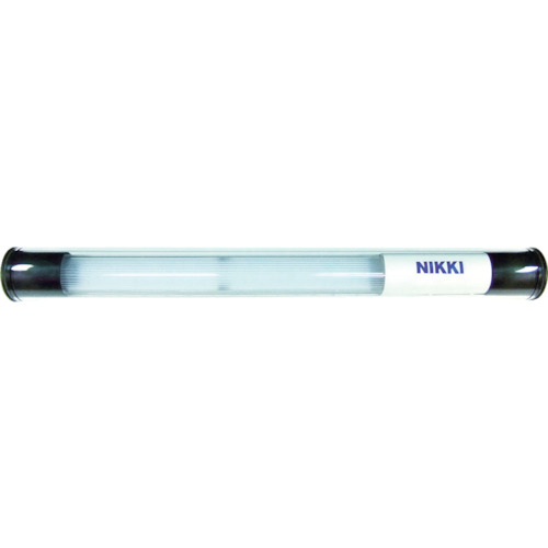 NIKKI(日機) 防水型LED照明灯 22W AC100~240V NLL36CG-AC