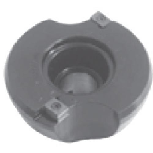 タンガロイ TACミル NMS09160R