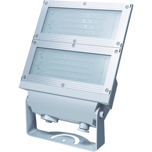 Panasonic(パナソニック) LEDスポットライト(サイン用) 昼白色 NNY24840LE9