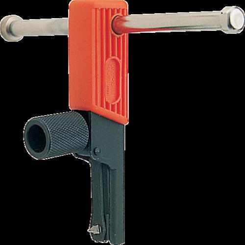 NOGA(ノガ) 内径ねじ山修正工具 16~20mm NS2300