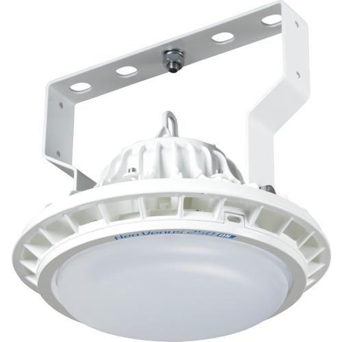 【直送】【代引不可】T-NET NT250 直付け型 レンズ可変 電源外付 HAGOROMO 昼白色 NT250N-LS-FBH