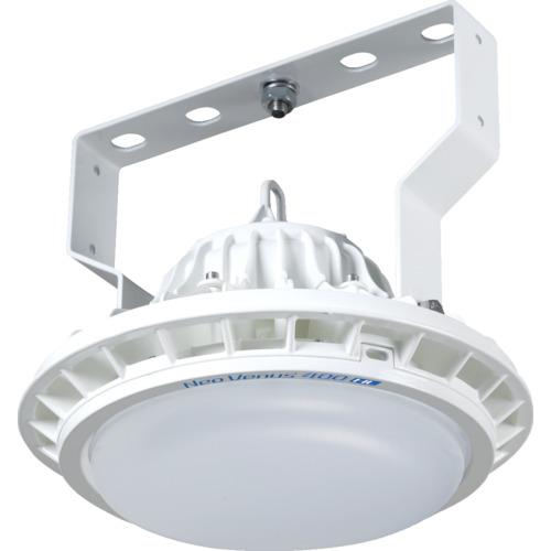 【直送】【代引不可】T-NET NT400 直付け型 レンズ可変 電源外付 HAGOROMO 昼白色 NT400N-LS-FBH