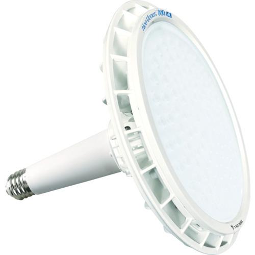 【直送】【代引不可】T-NET NT700 ソケット型 レンズ可変仕様 電源外付 30゚ 昼白色 NT700N-LS-S30