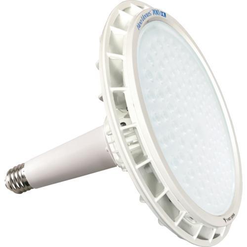 【直送】【代引不可】T-NET NT700 ソケット型 レンズ可変仕様 電源外付 60゚ 昼白色 NT700N-LS-S60