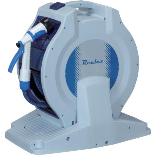 Reelex(中発販売) 自動巻 水用ホースリール リーレックス ウォーター NWR-1215
