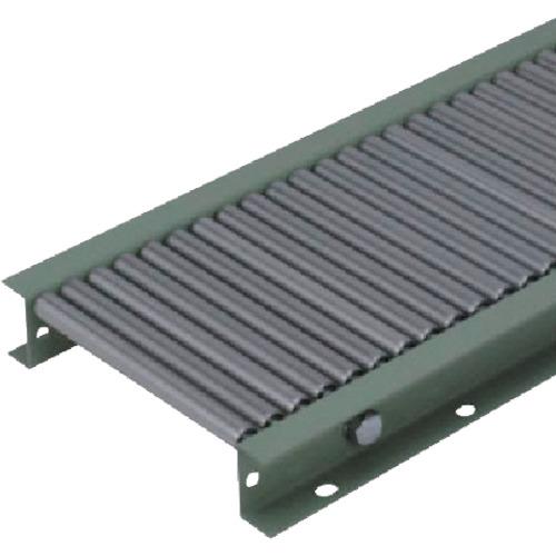 太陽工業 φ19スチールローラコンベヤ O1912-400-22-1000