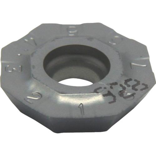 イスカル C ヘリオクト/チップ COAT 10個 OFCR 07T3-AEN IC908