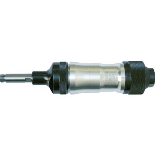 【セール期間中ポイント2~5倍!】大見工業 エアロスピン ストレートタイプ 3mm/ロール方式 OM-103RS