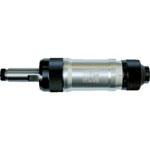 大見工業 エアロスピン ストレートタイプ 6mm/ロール方式 OM-106RS