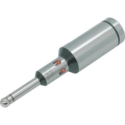 SYIC(ムラキ) タッチセンサー 通電方式 OP-32