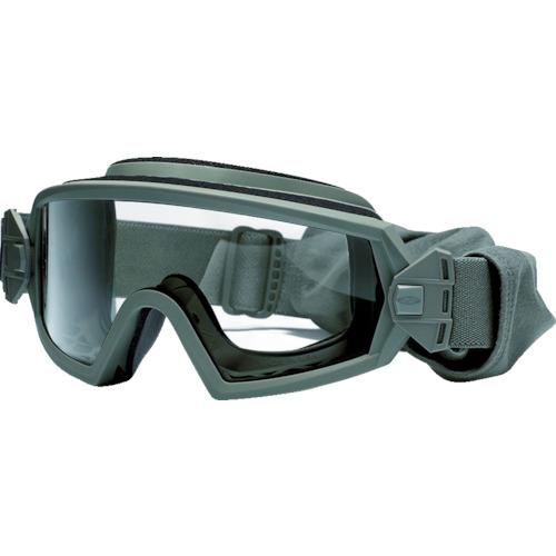 SMITHOPTICS 二眼型保護メガネ アウトサイド/ワイヤー フォリッジグリーン OTW01FG12A-2R