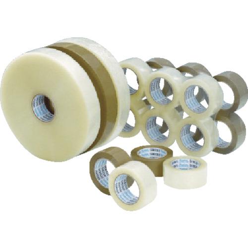 積水化学工業 シュープリームOPPテープE 5巻 P30STL3
