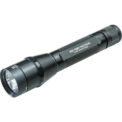SUREFIRE(シュアファイヤ) LEDライト P3X フューリー タクティカル P3XT-A