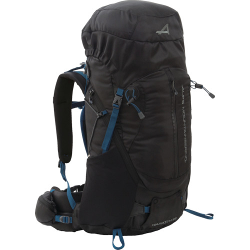 ALPS Mountaineering バックパック ワサッチ55 2333901
