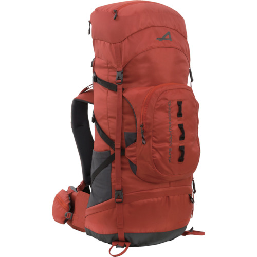 ALPS Mountaineering バックパック レッドテイル65 2336829
