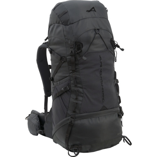 ALPS Mountaineering バックパック シャスタ70 2473801