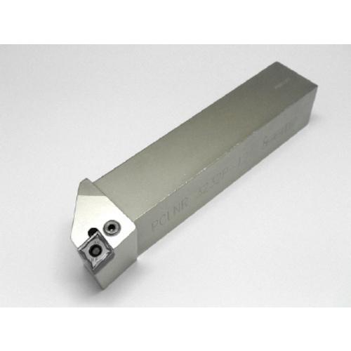 イスカル X ISO旋削/ホルダー PCLNL 3232P-12