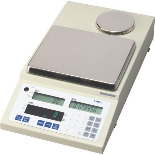 【直送】【代引不可】ViBRA(新光電子) カウンティングスケール 12kg PCX12000