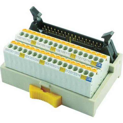 弹簧锁连接器终端设备 PCX-1 h 34-tb34-1 东仪 (东方) 有限公司)