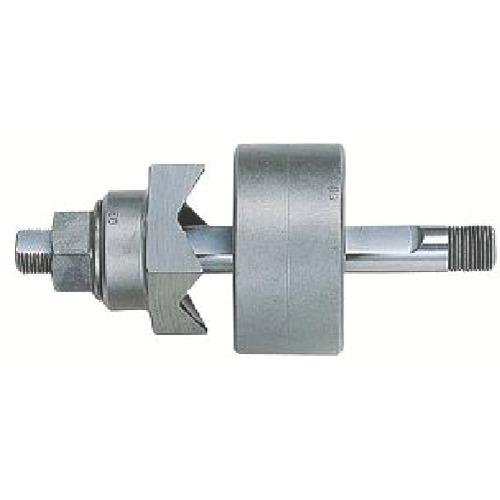 泉精器製作所 角パンチ 35X35 PK35
