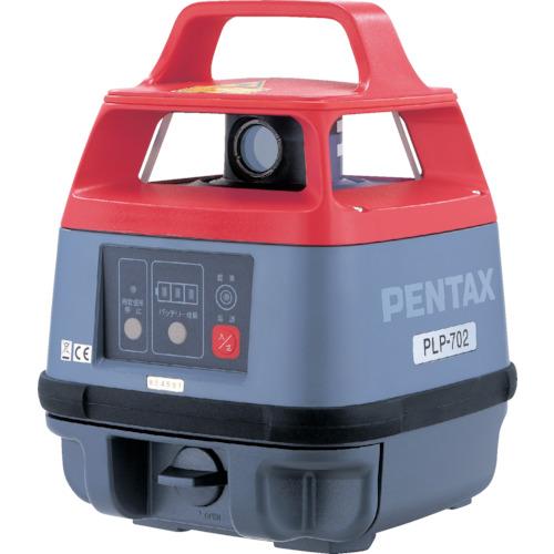 Rotating laser level PLP-702 PENTAX (Pentax)