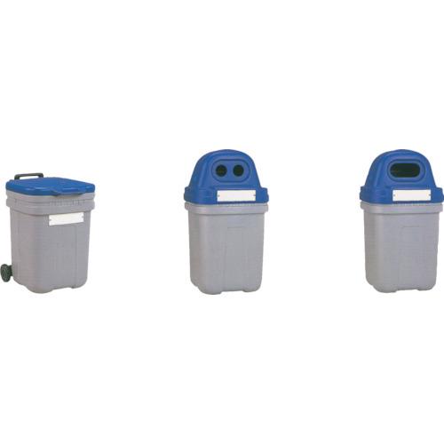 【直送】【代引不可】コダマ樹脂 ポイスター POP-220-A POP-220-A