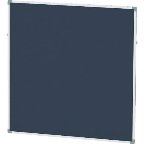 【直送】【代引不可】WRITEBEST パーテーション 120×150 青 PP45V02