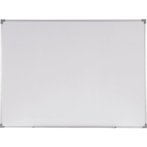【直送】【代引不可】WRITEBEST 壁掛ホワイトボード 900×1800 PPGI36