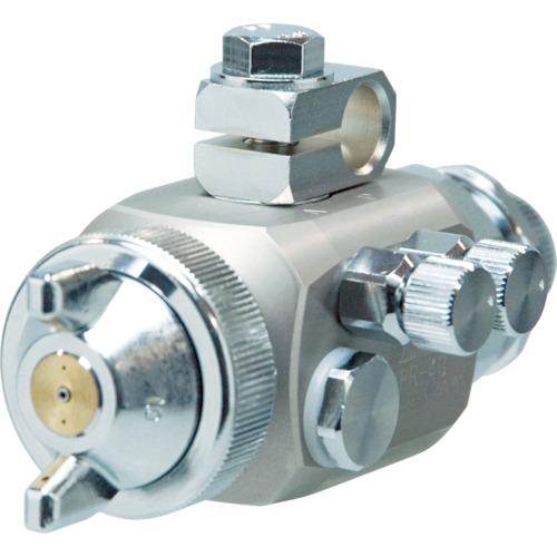 扶桑精機 ルミナ スプレーガン φ3.0 霧化エア分離・循環対応型 PR-40-3.0X