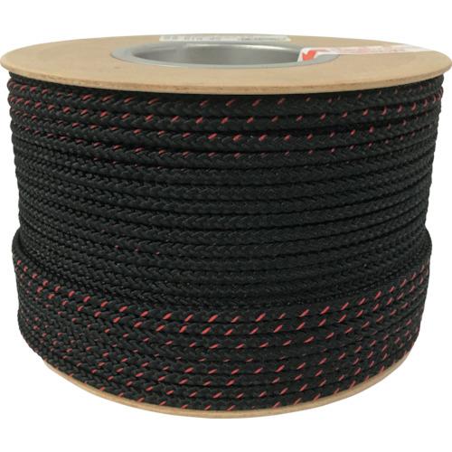 ユタカメイク 沈子コードドラム巻 60g/m(約5mm)×100m PRIN-60