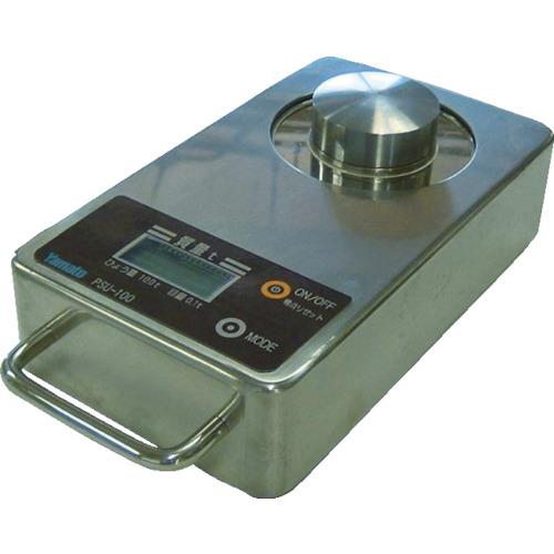 ヤマト(大和製衡) 目安はかり(検定外品) PSU-100-2T